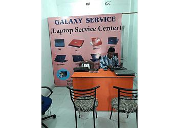 Galaxy Services