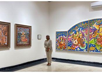 Gallerie Alternatives