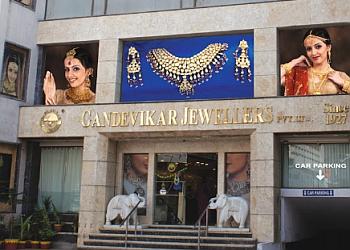 Gandevikar Jewellers Pvt. Ltd.