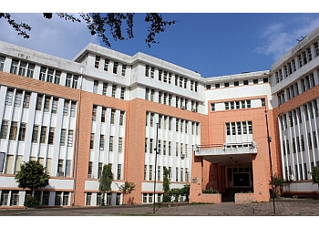 what are some good medical colleges
