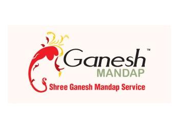 Ganesh Mandap