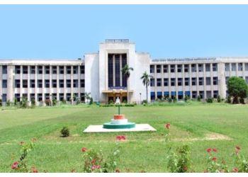 Ganesh Shankar Vidyarthi Memorial Medical College