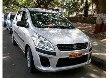 Gangamata Travels