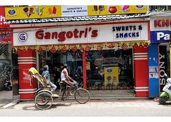 Gangotri's Sweets & Snacks