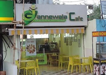 Gannewala