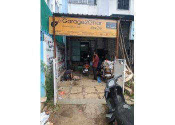 Garage2Ghar