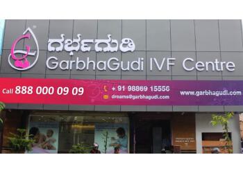 Garbhagudi IVF Center