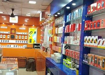 Garg Mobile store