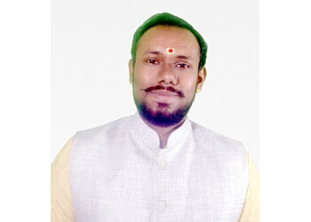 Gaurav Arya