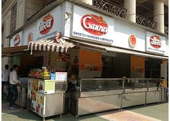 Gaurav Sweets & Namkeen