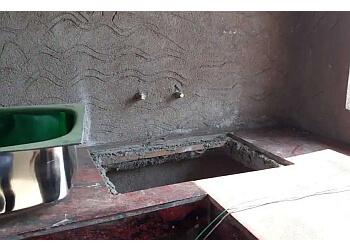 Gautam plumbing services