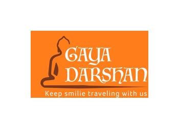 GayaDarshan
