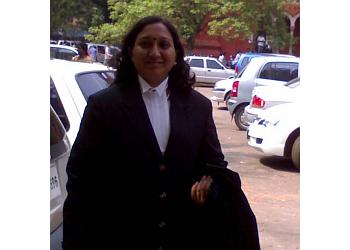 Gayathri.S