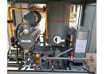 Gayatri Electricals Services