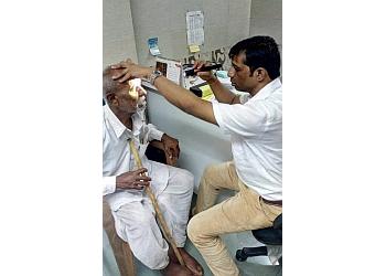 Gayatri Healthcare