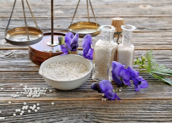 Gayatri Homeopathic Clinic