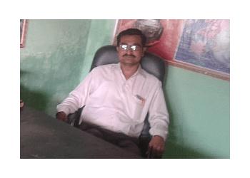 Gayatri Jyotish