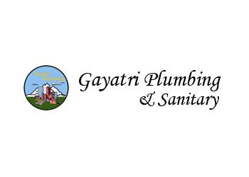 Gayatri Plumbing & Sanitary