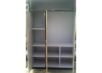 Geetanjali Furniture and Carpenter Services