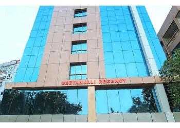 Geetanjali Regency