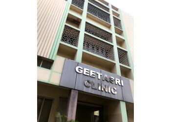 Geetasri Clinic