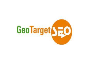 GeoTargetSEO Technologies