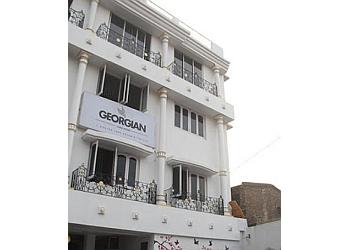 Georgian Inn