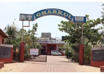 Gharkul Old Age Home