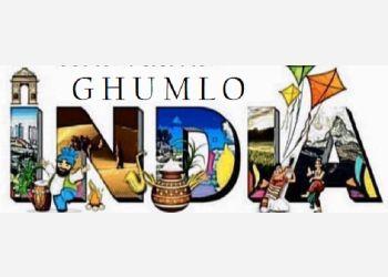 Ghumlo India Pvt Ltd.