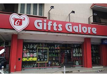 Gift Galore