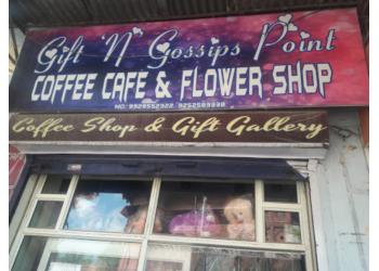 Gift & Gossips Point