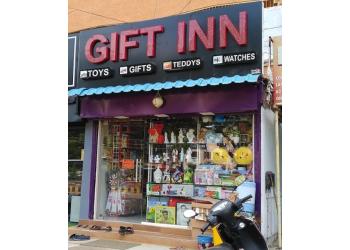 Gift Inn