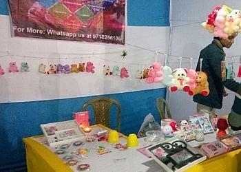 Gift Ka Shop
