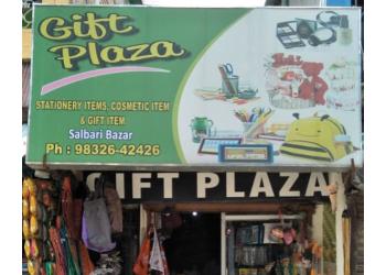 Gift Plaza