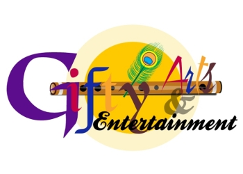 Gifty Arts & Entertainment