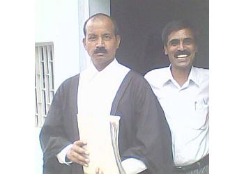 Girdhari Lal Chaurasia