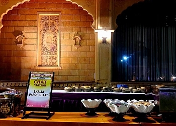 Girish Cold Drink & Caterers