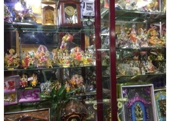 Gita Store And Gift House