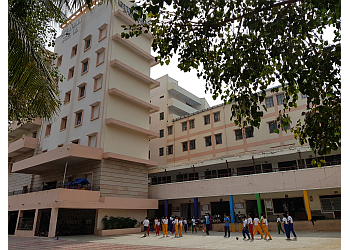 Gitanjali Primary School