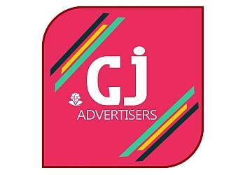 Gj advertisers
