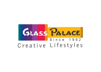 Glass Palace