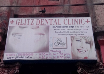 Glitz Dental Clinic