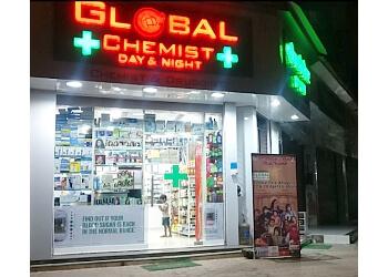 Global Chemist