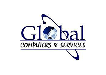 Global Computers & Services