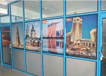 GlobalDuniya
