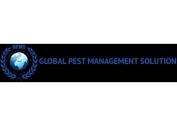 Global Pest Management Solution