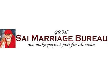 Global Sai Marriage Bureau