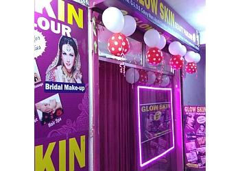 Glow Skin Beauty Parlour