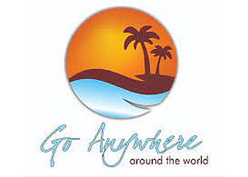 Go Anywhere Holidays Pvt. Ltd.