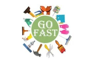 Go Fast Services Pvt Ltd